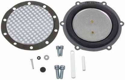 Picture of Repair Kit, VFF 30