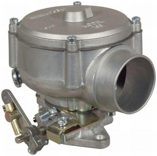 Picture of IMPCO Carburator