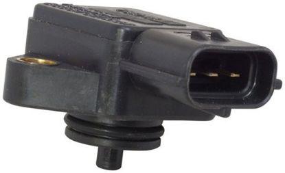 Picture of Fuel Pressure Sensor