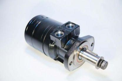 Picture of TE Series Torqmotor