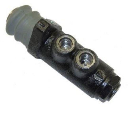 Picture of Brake Cylinder Valve