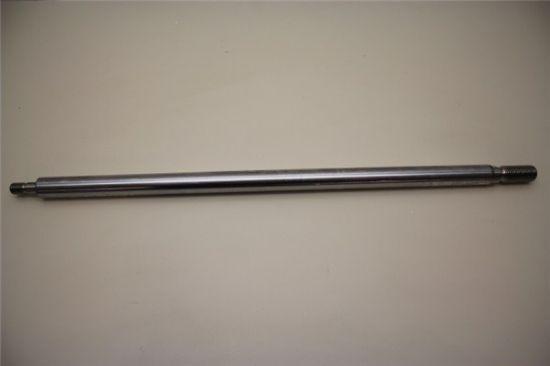 Picture of Tilt Piston Rod