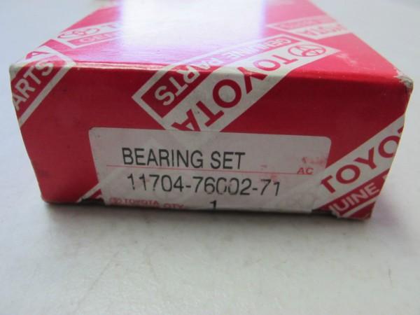Picture of Main Bearing Kit