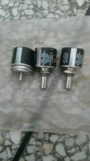 Picture of Potantiometer